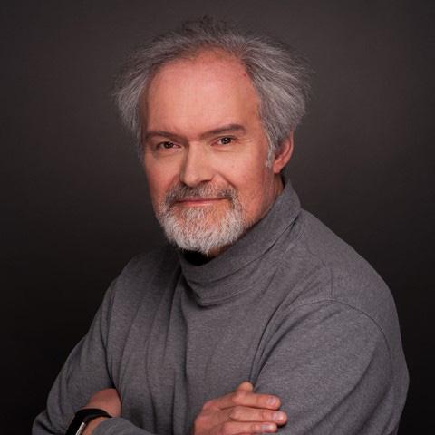 Ryland Research - John Ryland - Director